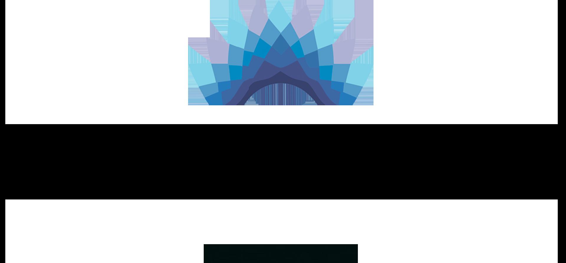relax-market.uz