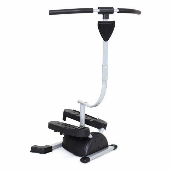 Фитнес и кардио аппарат