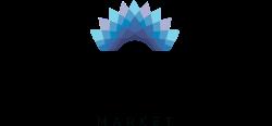 logo Relax Market