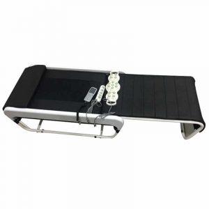 Массажер кровать для тела